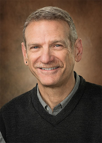 photo of Jeff Skolnick, MD, PhD, an employee of Cascade Behavioral Health